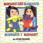 margaret-and-margarita