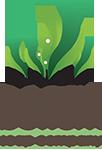 Ocean Bottom Soap Company logo