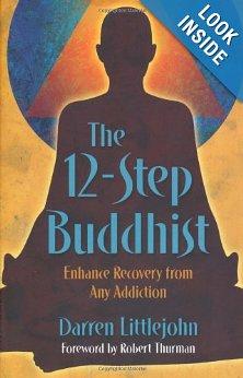 12 Step Buddhist