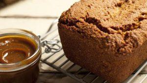 03_gluten-free-pumpkin-almond-bread-1785x1005