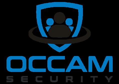 OCCAM_brand