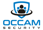 OCCAM SECURITY