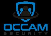 OCCAM_nav_logo