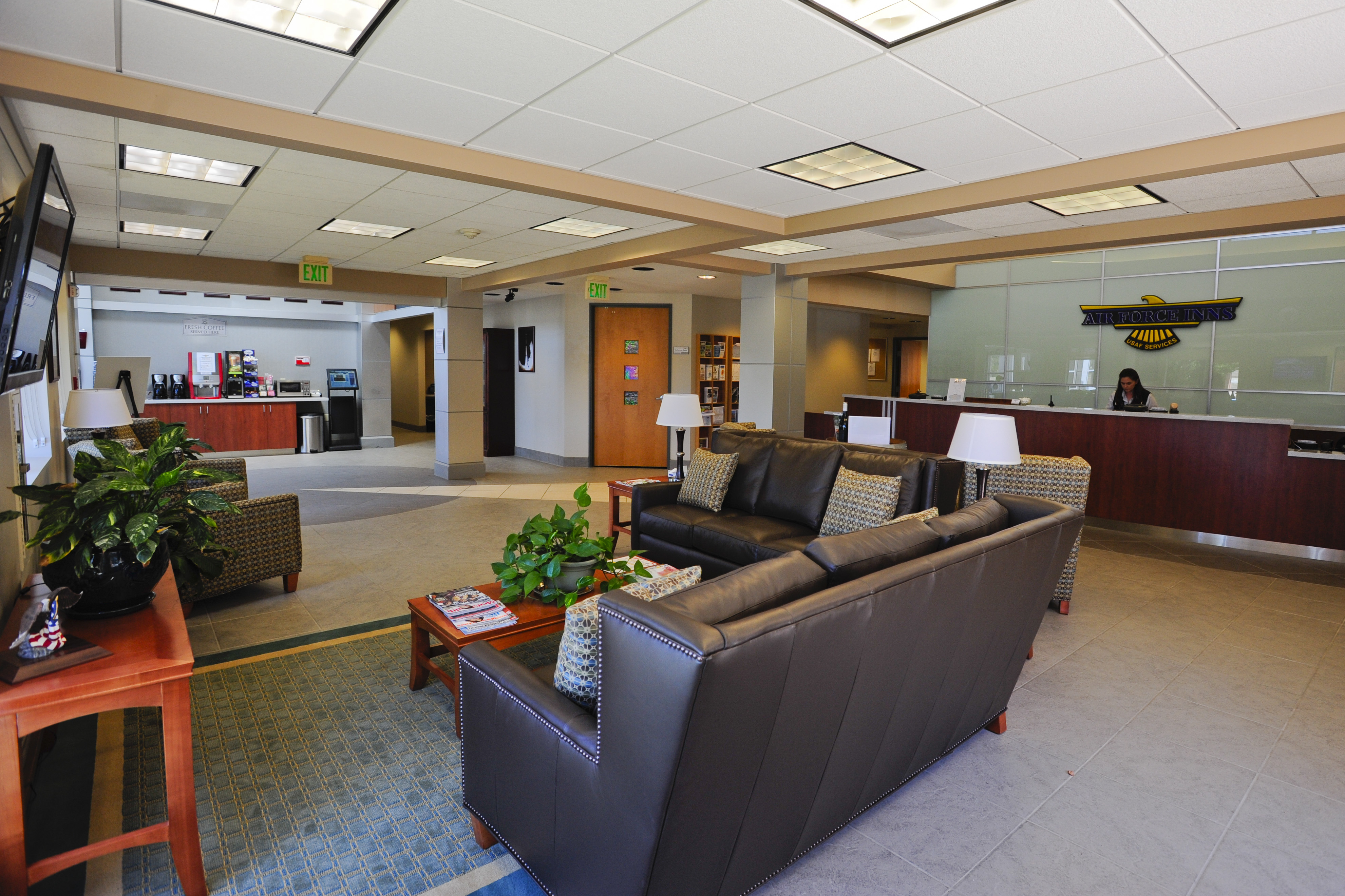 What is an FBO?