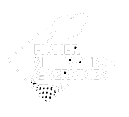 Fisher Filtration Baghouse Service