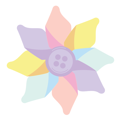 pinwheel learning management systems