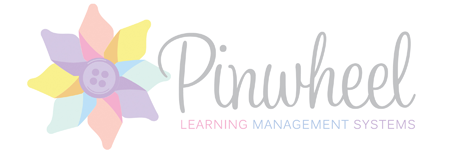 pinwheel education lms