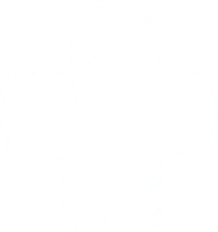 coastal-candy-white-3-paint