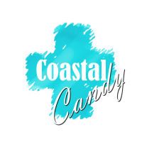 official coastal candy logo 200