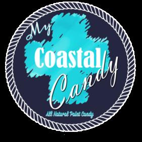 My Coastal Candy