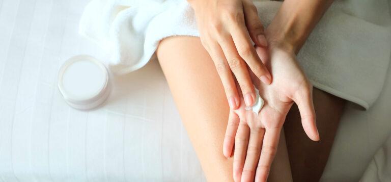 【保養成份研究室】為什麼那麼多保養品要加維生素E?對皮膚有什麼好處呢?