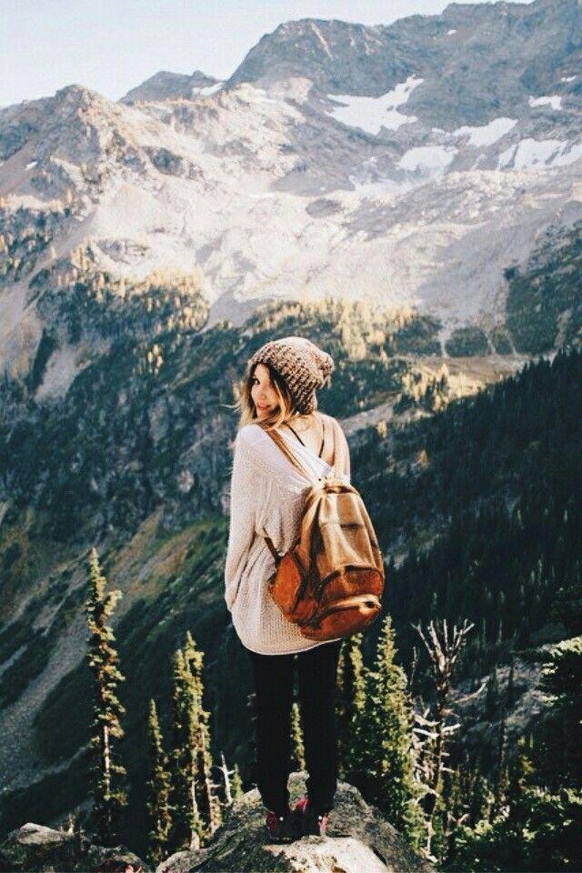 環保旅行一點都不難!從這四個小細節下手,完美實踐享樂又不傷地球