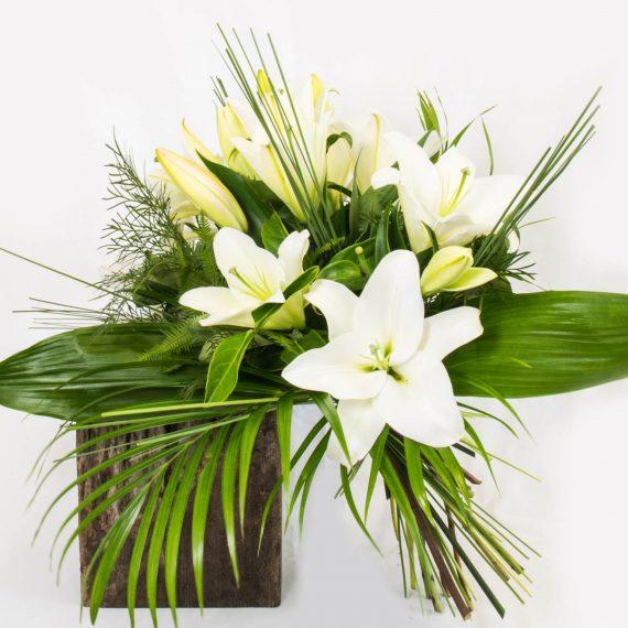 FlowerHut-058