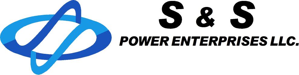 ss Power