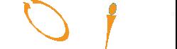 Worklinks Logo