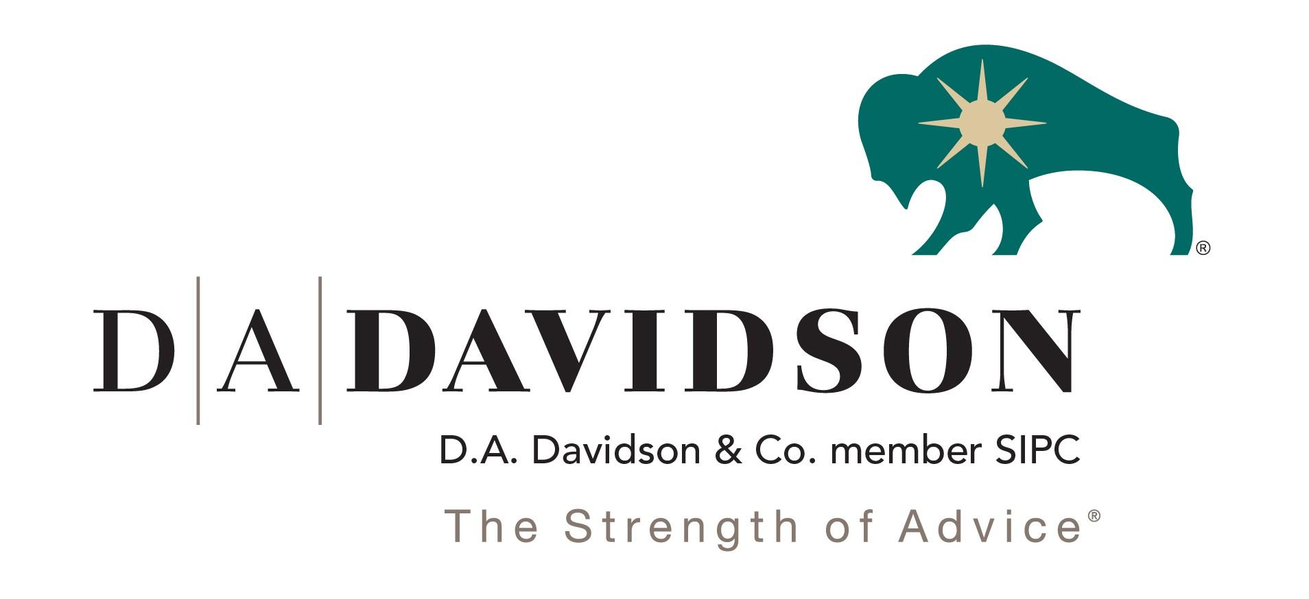 https://secureservercdn.net/198.71.233.47/29f.ffb.myftpupload.com/wp-content/uploads/2016/10/DA-Davidson-logo.jpg
