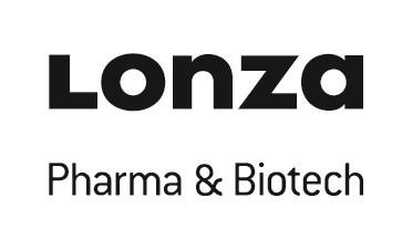 https://secureservercdn.net/198.71.233.47/29f.ffb.myftpupload.com/wp-content/uploads/2018/02/Lonza-logo-2018.jpg