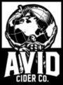 https://secureservercdn.net/198.71.233.47/29f.ffb.myftpupload.com/wp-content/uploads/2018/07/Avid_StickerLogo-e1559932234283-90x120.jpg