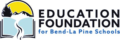 Education Foundation for Bend-LaPine Schools