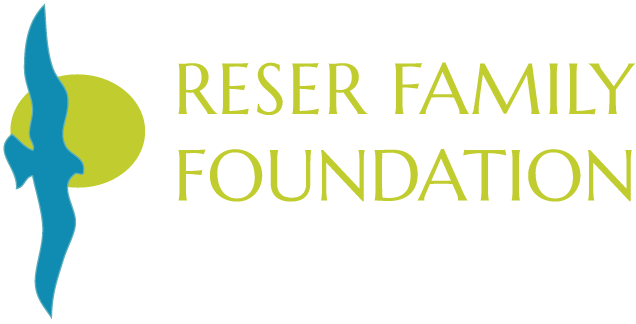 https://secureservercdn.net/198.71.233.47/29f.ffb.myftpupload.com/wp-content/uploads/2018/11/reser-family.png