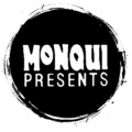 https://secureservercdn.net/198.71.233.47/29f.ffb.myftpupload.com/wp-content/uploads/2019/09/monqui-logo800-120x120.png