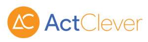 Act Clever: Act Software Training