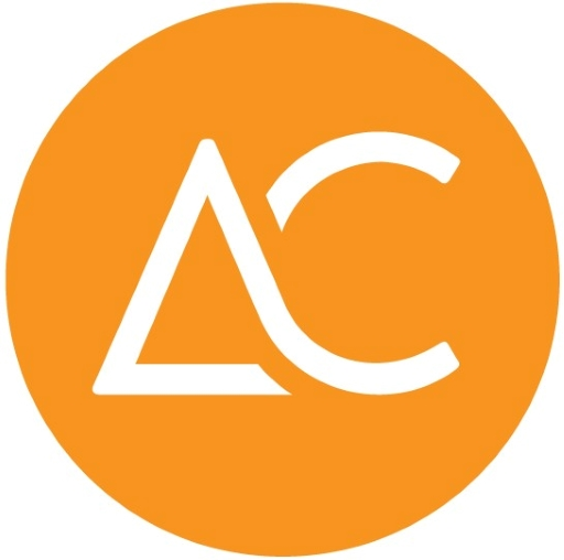 act clever: act software training classes