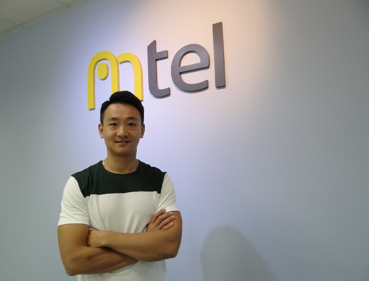 WTIA Meet Our Member – Mtel Limited