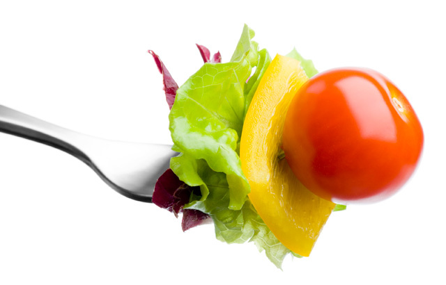 Age Defying Foods to Savor Now