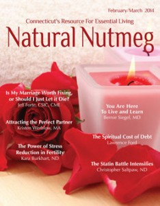 Natural-Nutmeg-February-Cover2014_Yudu
