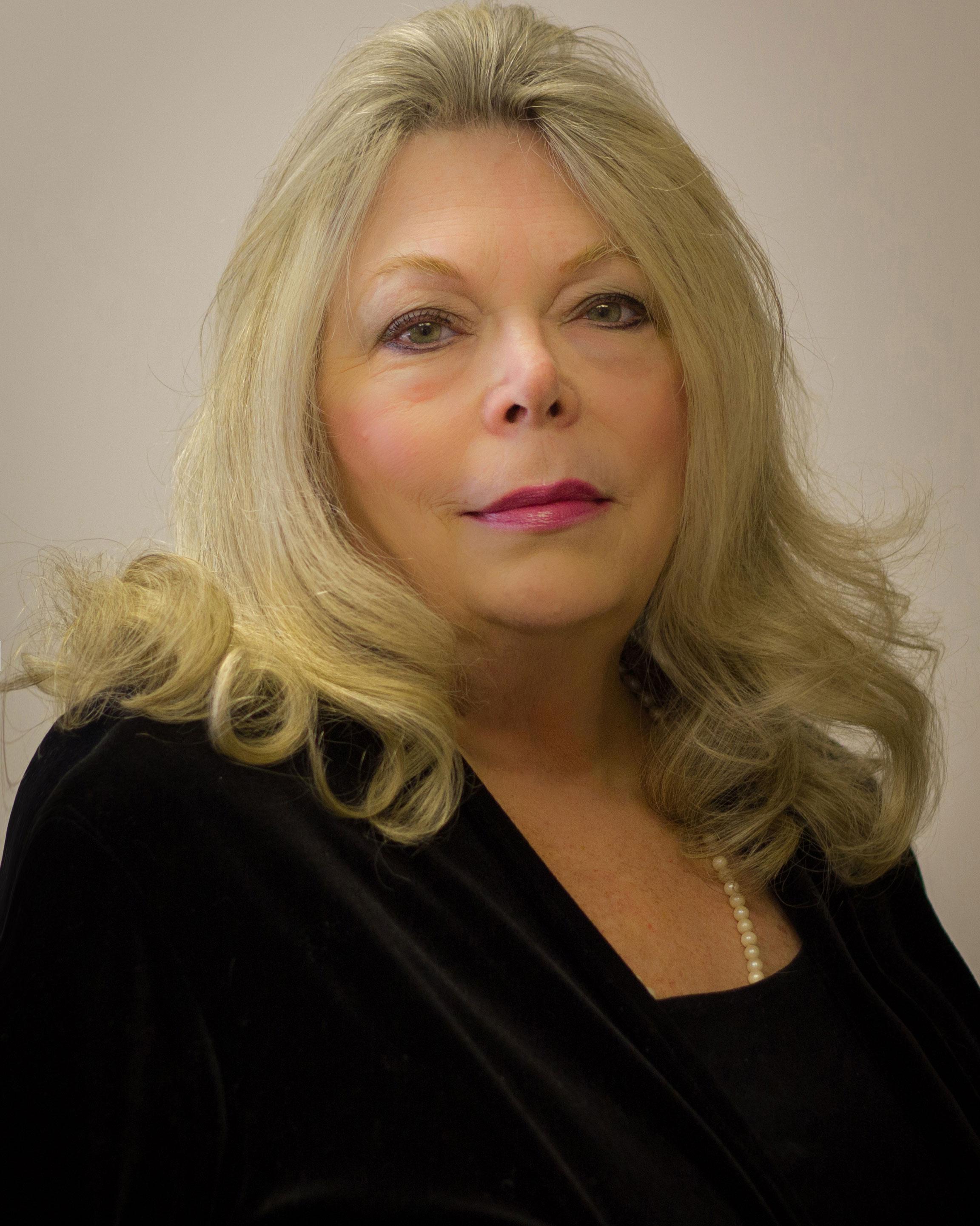 Diane Bahr-Groth