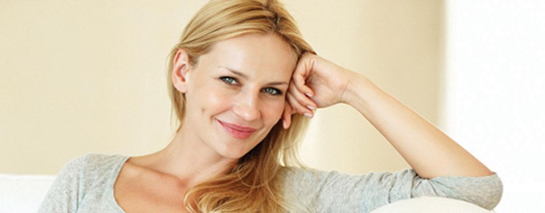 Do You Really Know What Hormones Do?
