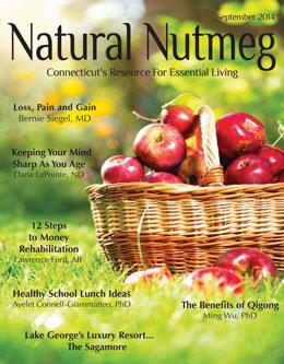 NaturalNutmeg_SEPT_14_Cover_Yudu