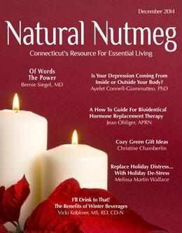 NaturalNutmeg_DEC_14_Cover_Yudu