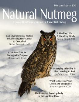 NaturalNutmeg_FEB_15_Cover_Yudu