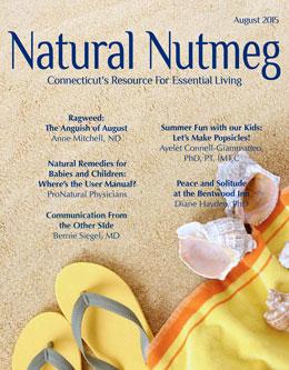 NaturalNutmeg_August_15_Cover_Yudu