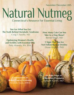 NaturalNutmeg_November_15_Cover_Yudu