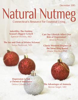 NaturalNutmeg_December_15_Cover_Yudu