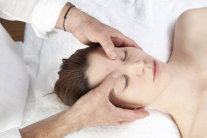 Cranial Therapy & Holistic Physical Therapy for Concussions and Sports Injuries