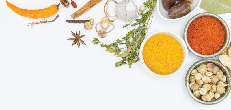 Boosting the Immune System with Natural Remedies (Part 1)