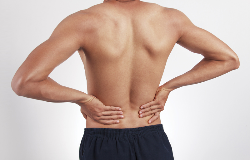 Chronic Inflammation, Pain &  Disease:  Combating Them Naturally (Part 2)