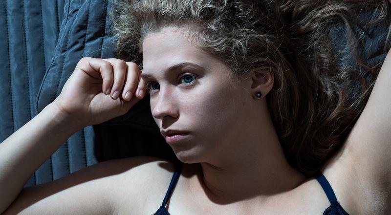 Sleep Loss Has Profound Effects on Health