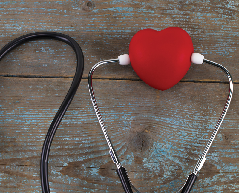 Spirituality in a Primary Care Setting