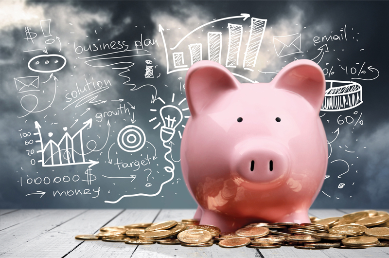 Financial Health Check for Small Business Owners