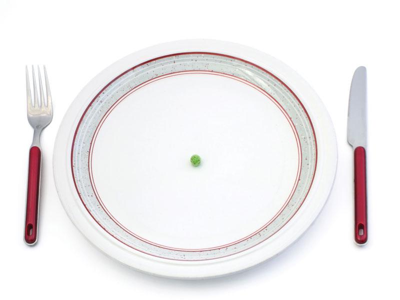 Debunking Fad Diets