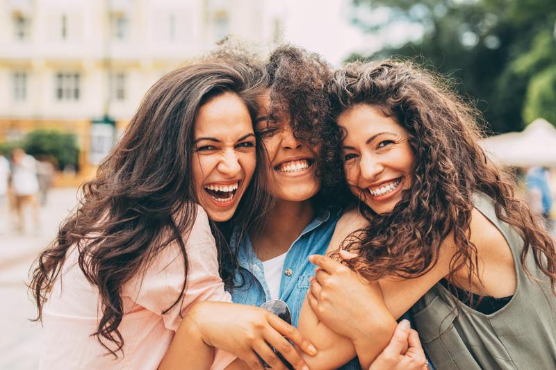 Vaginal Rejuvenation Without Hormones or Surgery