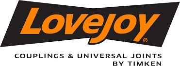 Lovejoy Logo