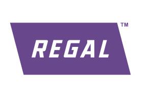 Regal Beloit America Logo
