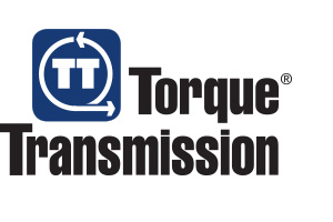 Torque Transmission Logo