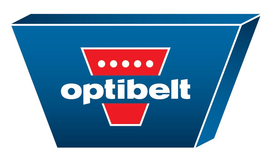 Optibelt Logo